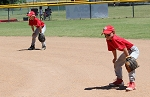 CCBL Player Registration