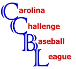 CCBL Sunday Only Tournaments Ages 7U to 12U