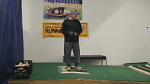 Pitching Fundamentals With Coach Chet Greeson